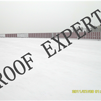 供应金属屋面新型隔热涂料美国进口专业环保