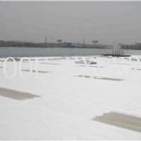 供应北京钢结构屋面隔热涂料100%专业
