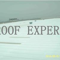 北京钢结构屋面隔热系统选瑞芙特