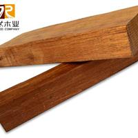 菠萝格地板|菠萝格价格|菠萝格防腐木