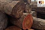 上海景然木业有限公司