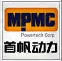 首帆动力设备制造(上海)有限公司