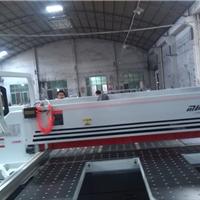 亚克力裁板锯使用效果好广东厂商专业生产