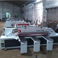 广东电子锯价格实惠生产专业的厂家
