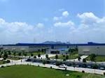 湖南晟通科技集团有限公司铝型材分公司