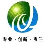 深圳市明大兴实业有限公司
