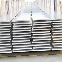 供应1061铝板