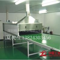 供应天津北京机器人喷涂设备 机器人喷涂线