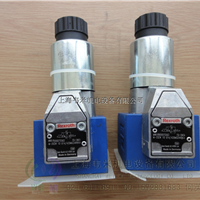 R901017022力士乐插头(带灯插头)