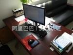 济南军顺电子技术有限公司