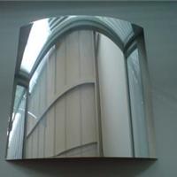 厂家供应镜面铝板 性价比高 质优价廉