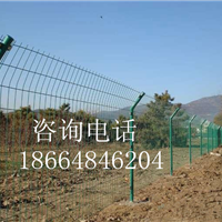 广州开发区隔离栅/揭阳工地铁丝围栏网厂