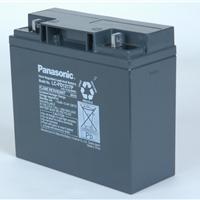 河北地区供应松下蓄电池LC-P127R2原装现货