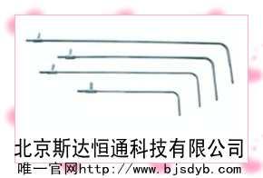 供应AFP系列皮托管价格 AEP皮托管北京斯达
