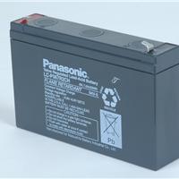 松下小电池专卖LC-PO67R2特价清仓