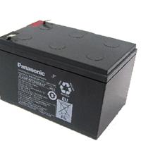 质量保障松下免维护蓄电池LC-PA1212使用