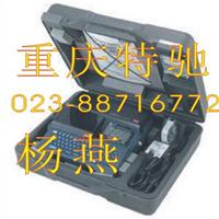 LETATWIN�����ܴ����LM-390A/PC