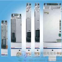 力士乐PLC模块HCS03.1E-W0100-A-05-NNBN
