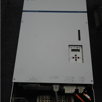 HNF01.1A-F240-R0065-A-480-NNNN