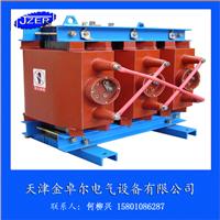 供应SCB10-2000/10金卓尔全新干式变压器