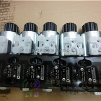 迪普马RQ4M4-SP/51 压力控制阀
