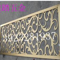 供应电梯墙面不锈钢装饰花格厂家定做