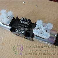 供应DS5-TA02/12N-D24K1迪普马电磁阀现货