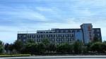 衡水金标建筑科技有限公司