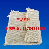供应陶瓷纤维布