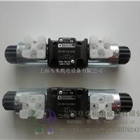 MD1D-S4/50 DUPLOM特价现货-支持上门提货