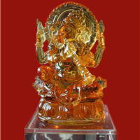 供应琉璃佛像,琉璃建材装饰精品