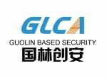 北京国林创安科技发展有限公司