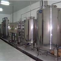 天津直饮水设备