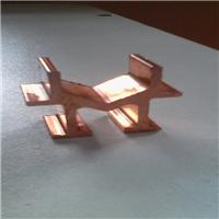 供应滑触线铜排、铝排