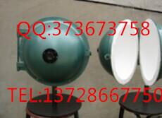 积分球内壁高漫反射涂层处理积分球涂层翻新