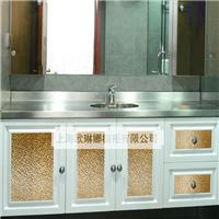 供应整体不锈钢橱柜 上海性价比最高的橱柜