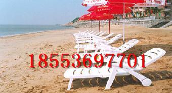 批发沙滩椅多少钱,沙滩椅厂家