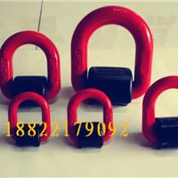 生产国产的80级焊接D型环,有现货