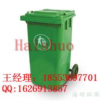 潍城环卫垃圾桶价格,寒亭环卫垃圾桶价格