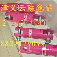供应生产商无限供应焊接环特点,焊接环规格