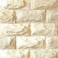 供应人造文化石 蘑菇石 别墅文化石
