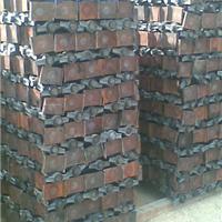 石嘴山建筑三段止水螺杆顶托顶丝生产厂家