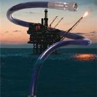 供应高压软管_进口高压软管