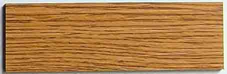 供应云南昆明石塑地板仿木纹重庆PVC地板
