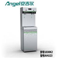广州商用直饮水机 公共直饮水设备