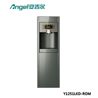 广州直饮水工程机 安吉尔商用净水机