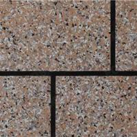 供应滨州盛华建材聚氨酯系列多彩漆一体板