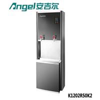 广州商用直饮水机 办公室直饮水设备