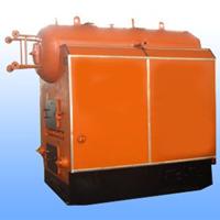 临朐巨星锅炉机械制造有限公司