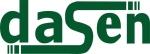 青岛大森环保设备有限公司